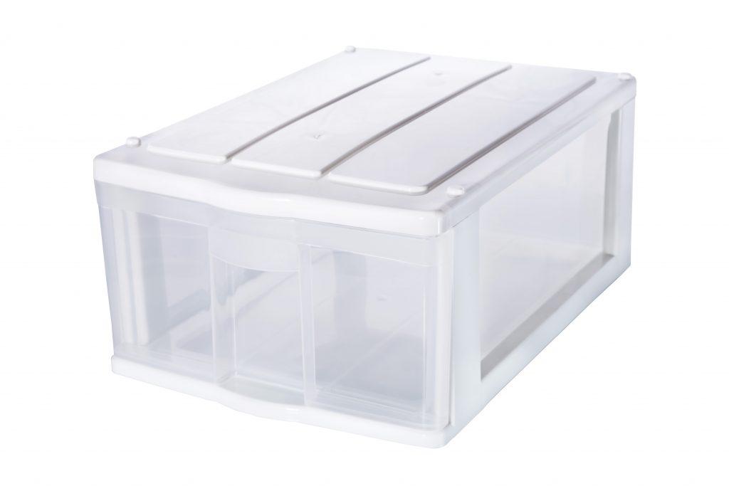 PA10收納盒