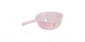 櫻桃調理組 Handy Mesh Bowl Set Item No. 附柄-07005 Size. W330xD230xH93 mm(附柄) Color. 紅、藍、綠 *可搭配濾網一起使用 *分離式設計,清洗方便