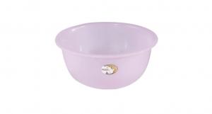 櫻桃調理缽18型 Bowl No.18 Item No. 18型-07003 Size. W180xD180xH83 mm(18型) Color. 紅、藍、綠 *可搭配濾網一起使用 *分離式設計,清洗方便