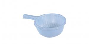 櫻桃調理組 Handy Mesh Bowl Set Item No.附柄含濾網-07004 Size. W330xD230xH100 mm(附柄含濾網) Color. 紅、藍、綠 *可搭配濾網一起使用 *分離式設計,清洗方便