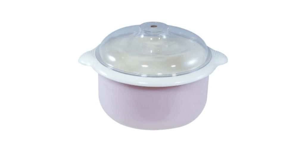 三合一蔬果籃 Green Bowl Item No. 139 Size. W322xD280xH210 mm Color. 紅、藍、綠 *加蓋設計 不論是洗蔬果或保鮮都安全衛生