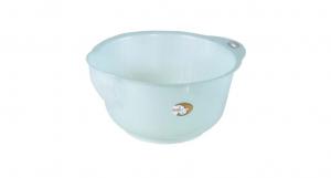 米國洗米籃 Rice Colander Item No. 152 Size. W270xD245xH128 mm Color. 紅、藍、綠 *細孔設計 洗米或洗菜皆不再有遺珠之憾